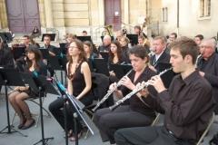 concert-ohr-21-06-2011-032
