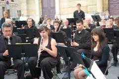 concert-ohr-21-06-2011-033