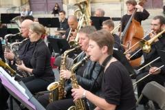 concert-ohr-21-06-2011-035