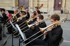 concert-ohr-21-06-2011-036