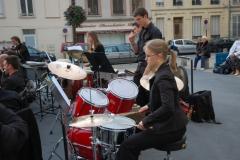 concert-ohr-21-06-2011-049