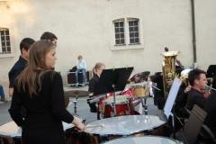 concert-ohr-21-06-2011-051
