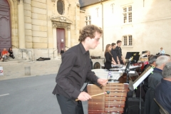 concert-ohr-21-06-2011-052