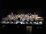 orchestre-concert-a-chinon-28-mars-2010