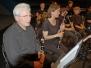 orchestre-concert-cirque-18-mai-2011