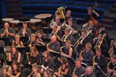 photos-du-concert-ohr-au-cirque-18-05-2011-054