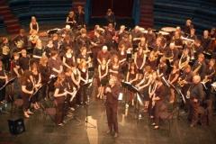 photos-du-concert-ohr-au-cirque-18-05-2011-081