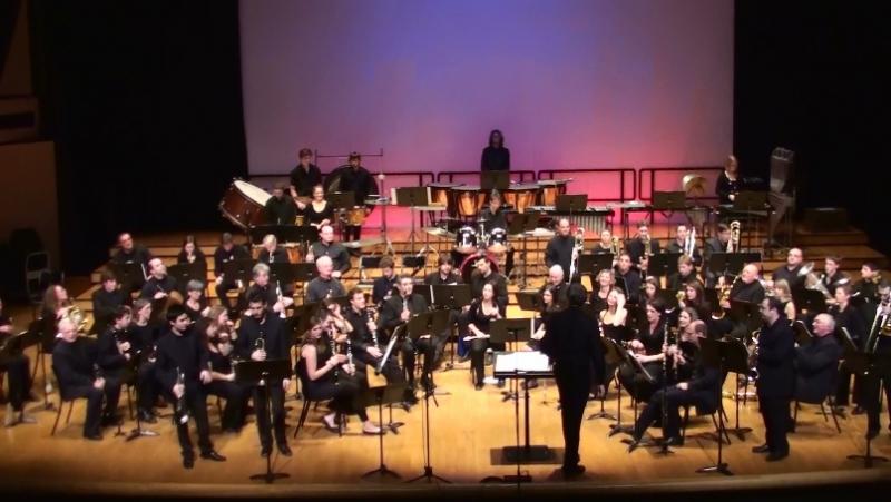 concert12122010013