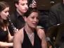 orchestre-concert-crr-12-decembre-2010