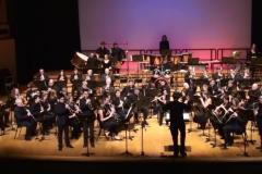 concert12122010012