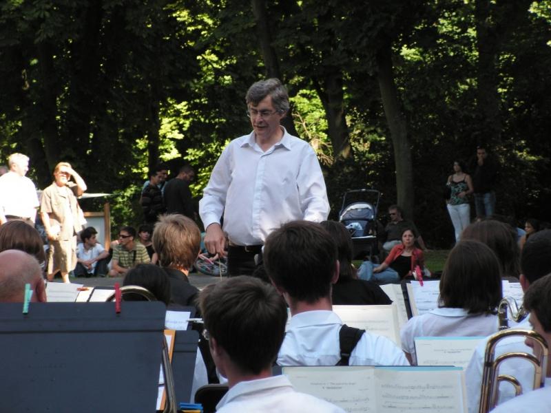 concert21062008_08