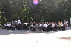 concert21062008_01