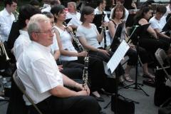concert21062008_06