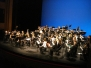 orchestre-concert-grand-theatre-12-janvier-2010