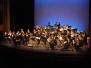 orchestre-concert-grand-theatre-24-janvier-2010