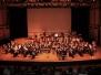 orchestre-concert-grand-theatre-decembre-2008