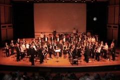 concert07122008_016