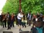 orchestre-concert-kiosque-patte-d-oie-12-septembre-2010