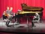 orchestre-concert-opera-11-juin-2017