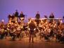 orchestre-concert-opera-12-mars-2011