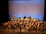 orchestre-concert-opera-22-juin-2014