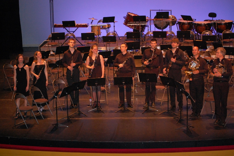concert-ohr-opera-25-05-2012-025