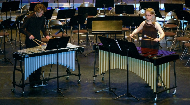 concert-ohr-opera-25-05-2012-031