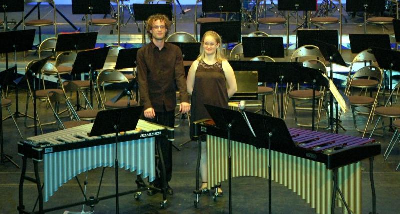 concert-ohr-opera-25-05-2012-032