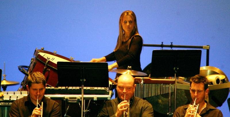 concert-ohr-opera-25-05-2012-043
