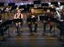 orchestre-concert-opera-25-mai-2012