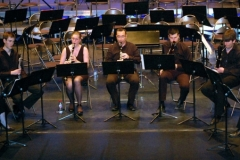 concert-ohr-opera-25-05-2012-023