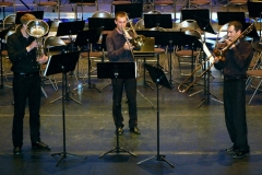 concert-ohr-opera-25-05-2012-028
