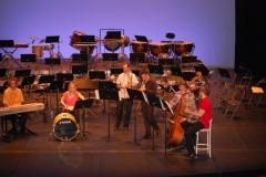 concert-ohr-opera-25-05-2012-035