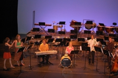 concert-ohr-opera-25-05-2012-036