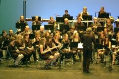 concert-ohr-opera-25-05-2012-041