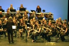 concert-ohr-opera-25-05-2012-042