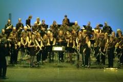 concert-ohr-opera-25-05-2012-047
