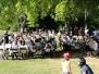 orchestre-concert-parc-champagne-21-juin-2014
