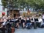 orchestre-concert-place-erlon-29-juin-2010