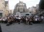 orchestre-concert-place-erlon-juin-2008