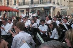 concert24062008_10