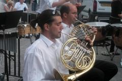 concert24062008_14