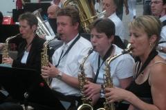 concert24062008_18
