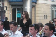 concert24062008_23