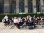 orchestre-cooncert-palais-du-tau-juin-2009