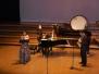orchestre-festival-cor-novembre-2011