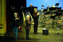 photos-du-festival-du-cor-20-11-2011-066
