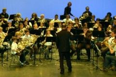 photos-du-festival-du-cor-20-11-2011-128