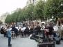 orchestre-place-erlon-juin-2007