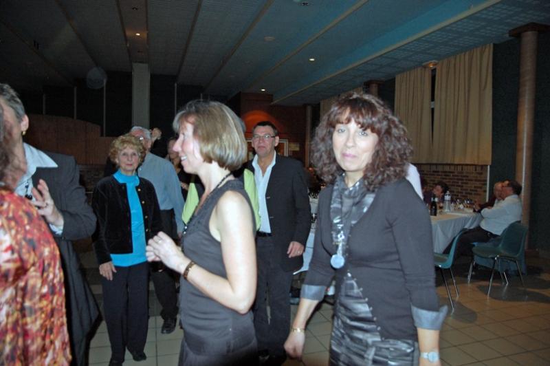 stececile2010093